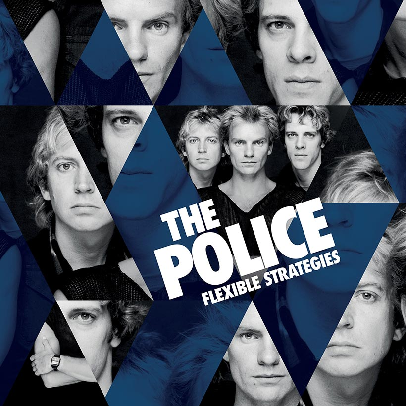 The-Police-Flexible-Strategies-album-cover-web-optimised-820.jpg