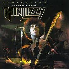 thin lizzy.jpg