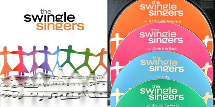 SwingleSingers_4CD_900x450.jpg