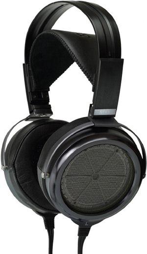 STAX SR-009 Black Edition